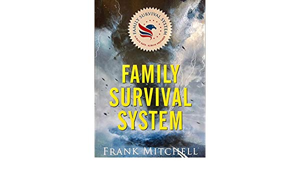 Family survival system