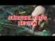 Survival Frog Review