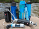 best survival water filter