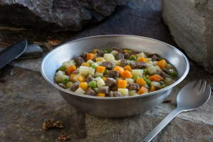 mre;camping meals;backpacking meals;camp food;hiking food;camping food;backpacking food;beef stew